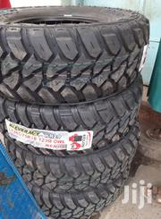 265/75R16 Kenda Mt | Vehicle Parts & Accessories for sale in Nairobi, Mugumo-Ini (Langata)