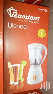New Blender | Kitchen Appliances for sale in Nairobi, Nairobi Central