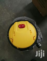 Brand New Imported 20l Vacuum Cleaner | Cleaning Services for sale in Nairobi, Nairobi West