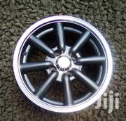 Banana Rims Size 16 | Vehicle Parts & Accessories for sale in Nairobi, Mugumo-Ini (Langata)