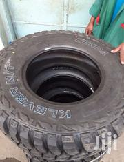 265/75R16 Kenda Klever | Vehicle Parts & Accessories for sale in Nairobi, Mugumo-Ini (Langata)