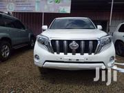 Land Cruisers Face Lift{Prado 150) | Vehicle Parts & Accessories for sale in Nairobi, Karura