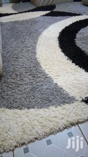 Shaggy Carpet | Home Accessories for sale in Uasin Gishu, Kimumu
