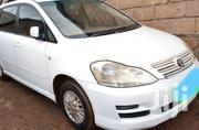 Toyota Ipsum 2007 White | Cars for sale in Nairobi, Kangemi