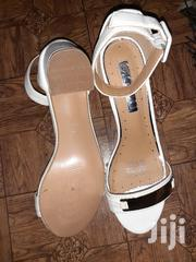 2inches Heel Size 40 | Shoes for sale in Mombasa, Tudor