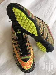 All Sports Trainers | Shoes for sale in Mombasa, Shimanzi/Ganjoni