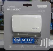 Galactic Slim 6000mah Power Babk | Accessories for Mobile Phones & Tablets for sale in Nairobi, Nairobi Central