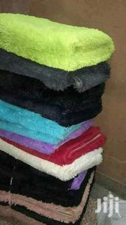 Fluffy Soft Carpets | Home Accessories for sale in Nairobi, Kasarani
