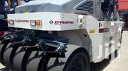 Wheel Roller 27ton Dynapac On Sale | Heavy Equipments for sale in Nairobi, Embakasi