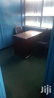 Office To Let Uptown Mext To Hazina Towers Nairobi CBD | Commercial Property For Rent for sale in Nairobi, Nairobi Central