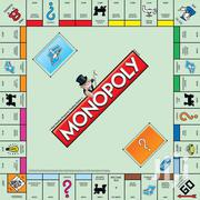 Monopoly Game | Toys for sale in Nairobi, Embakasi
