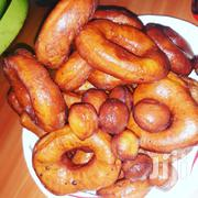 All Kinds Of Snacks | Meals & Drinks for sale in Nairobi, Kasarani