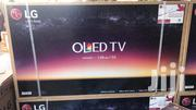 New 55 Inch Lg Oled Tv Cbd Shop Call Now Best Price Offer | TV & DVD Equipment for sale in Nairobi, Nairobi Central