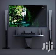 New 55 Inch Lg Smart 4k Uhd Tv Cbd Shop Call Now | TV & DVD Equipment for sale in Nairobi, Nairobi Central