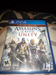 Assasins Creed Unity | Video Games for sale in Nairobi, Karen