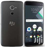 Blackberry DTEK 60 Brand New Sealed | Mobile Phones for sale in Nairobi, Nairobi Central