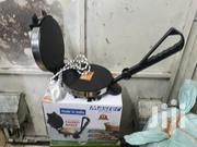 Chapati Maker/Roti Maker | Kitchen Appliances for sale in Nairobi, Nairobi Central