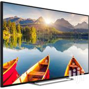 New 55 Inch Vision Smart 4k Uhd Android Tv Cbd Shop Call Now | TV & DVD Equipment for sale in Nairobi, Nairobi Central