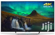New 43 Inch Vision Smart 4k Uhd Android Tv Cbd Shop Call | TV & DVD Equipment for sale in Nairobi, Nairobi Central