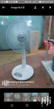 Stand Fan for Sale | Home Appliances for sale in Nairobi, Nairobi Central
