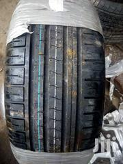 235/55/18 Zeetex Tyre's Is Made In Indonesia | Vehicle Parts & Accessories for sale in Nairobi, Nairobi Central