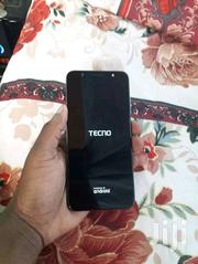 Tecno Camon CM 16 GB Black | Mobile Phones for sale in Mombasa, Tudor
