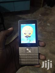 New Itel it5625 512 MB Gold   Mobile Phones for sale in Mombasa, Shanzu