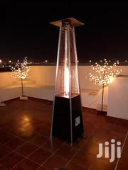 Gas Patio Heaters | Home Appliances for sale in Nairobi, Lavington