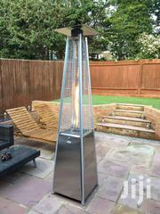 Patio Heaters | Home Appliances for sale in Nairobi, Parklands/Highridge