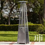 Gas Patio Heaters | Home Appliances for sale in Nairobi, Nairobi Central