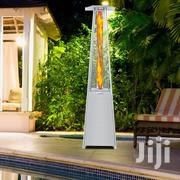 Outdoor Patio Heaters | Home Appliances for sale in Nairobi, Woodley/Kenyatta Golf Course