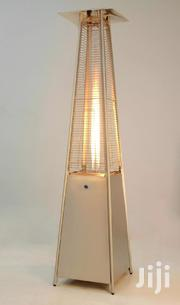 Patio Heaters | Home Appliances for sale in Nairobi, Ngara