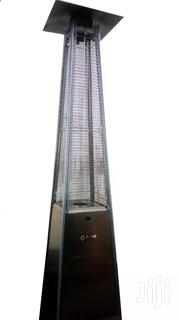 Gas Patio Heaters | Home Appliances for sale in Nairobi, Kileleshwa