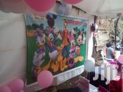 Bouncing Castles For Hire | Party, Catering & Event Services for sale in Nairobi, Nairobi Central