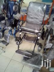 Electric Wheelchair | Medical Equipment for sale in Nairobi, Nairobi Central