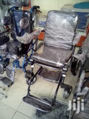 Power Wheelchair/Motorized Wheelchair/ Electric Wheelchair | Medical Equipment for sale in Nairobi, Nairobi Central