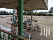 Petrol 🚉 Station for Long-Term Lease | Commercial Property For Sale for sale in Machakos, Syokimau/Mulolongo