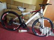 Mountain Bicycles | Sports Equipment for sale in Nairobi, Ngara