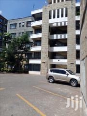 Esco Realtor Four Bedroom Amazing Apartment With Dsq to Let. | Houses & Apartments For Rent for sale in Nairobi, Kilimani