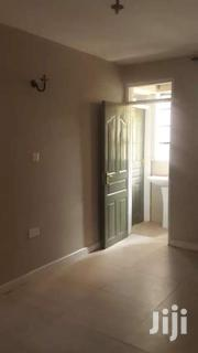 Self Contained Sq | Houses & Apartments For Rent for sale in Nairobi, Kilimani