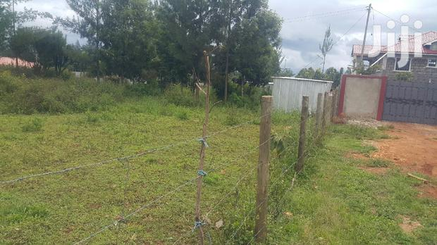 1/2 Acre Rolyton Near Modona College