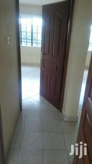 Two Bedrooms Apartments For Rent In South B And Sc   Houses & Apartments For Rent for sale in Nairobi, Nairobi South