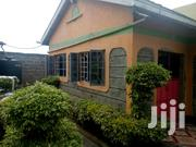 Urgent Residential House On Sale | Houses & Apartments For Sale for sale in Nakuru, Naivasha East