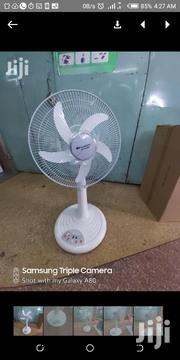 Stand Fan for Sale   Home Appliances for sale in Nairobi, Nairobi Central
