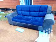 A Three Sitter Kangaroo Seat | Furniture for sale in Uasin Gishu, Kimumu