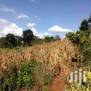 1/8 Acre For Sale Karatina | Land & Plots For Sale for sale in Nyeri, Konyu