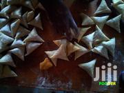Samosa For Parties | Party, Catering & Event Services for sale in Nairobi, Nairobi Central