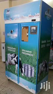 Reverse Osmosis Plants   Farm Machinery & Equipment for sale in Nairobi, Mowlem
