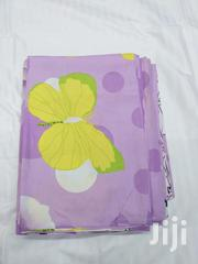 Matching Cotton Bedsheets | Home Accessories for sale in Nairobi, Nairobi Central