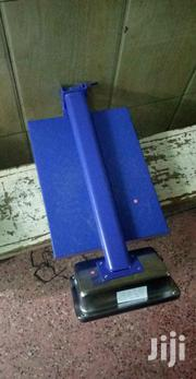 300 Kgs Digital Platform Weighing Scale | Store Equipment for sale in Nairobi, Nairobi Central